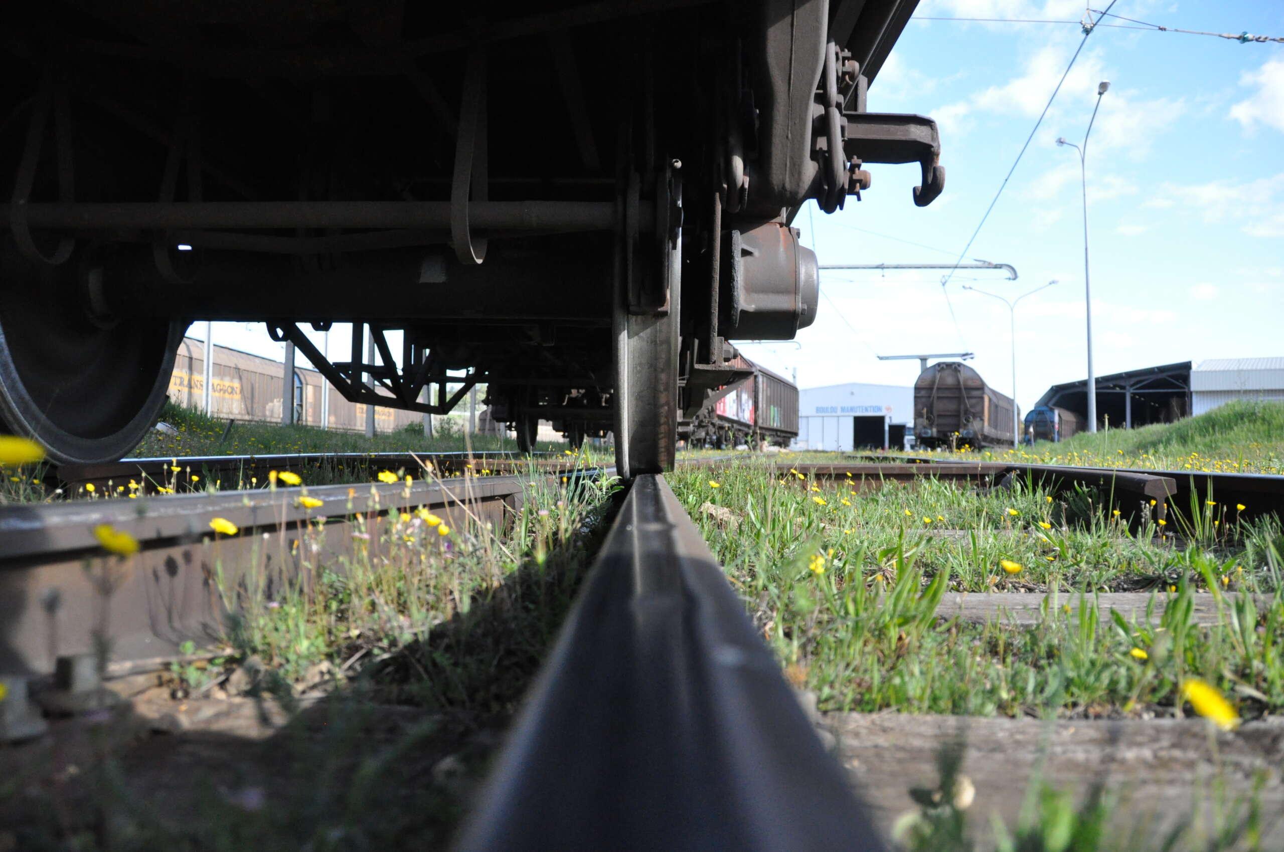 eurorail_rail