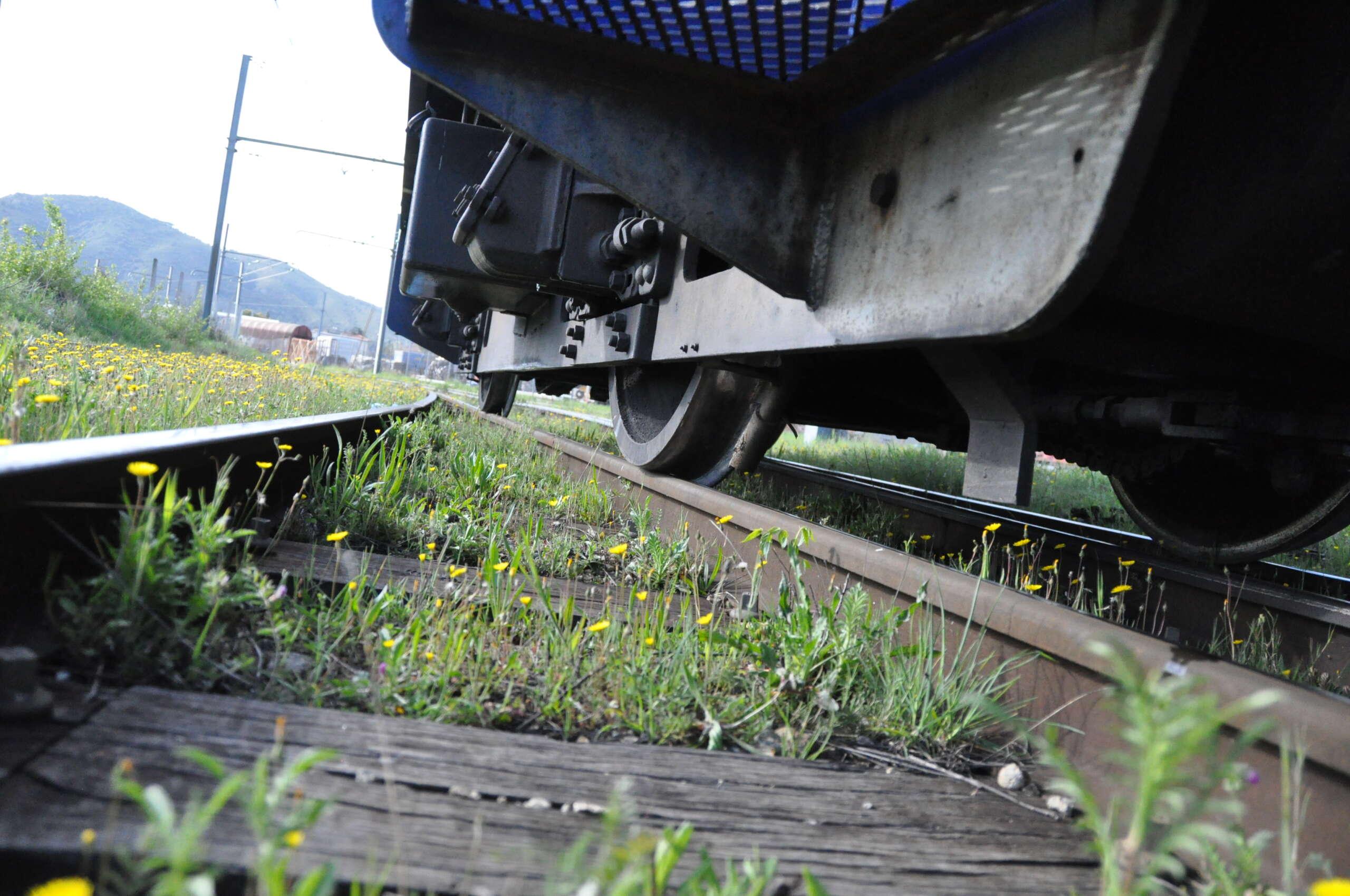 eurorail-rail