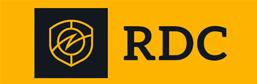 Railroad development corporation