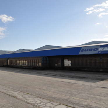 Commercial Transport et Logistique H/F